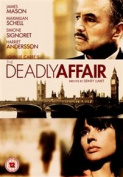 Deadly Affair [Region 2]