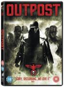 Outpost [Region 2]