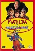 Matilda/Madeline [Region 2]