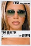 Toni Braxton [Region 2]