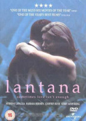 Lantana [Region 2]