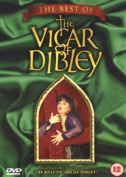 Vicar of Dibley [Region 2]