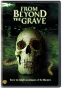 From Beyond the Grave [Region 2]