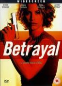 Betrayal [Region 2]