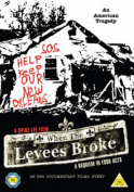 When the Levees Broke [Region 2]