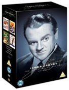 James Cagney [Region 2]