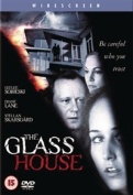 Glass House [Region 2]