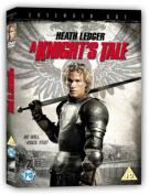 A Knight's Tale [Region 2]