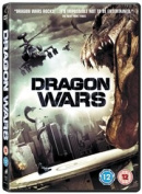 Dragon Wars [Region 2]