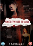 Single White Female/Single White Female 2 - The Psycho [Region 2]