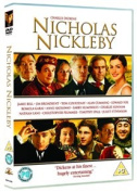 Nicholas Nickleby [Region 2]