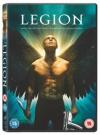 Legion [Region 2]