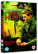 War Hunt [Region 2]
