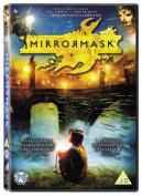MirrorMask [Region 2]