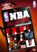 NBA: All Access [Region 2]