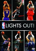 NBA: Lights Out [Region 2]