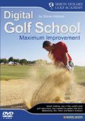 Digital Golf School 2 [Region 2]