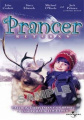 Prancer Returns [Region 2]