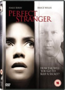 Perfect Stranger [Region 2]
