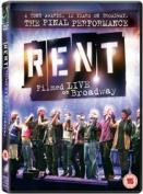 Rent [Region 2]