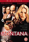 Montana [Region 2]