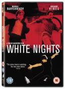 White Nights [Region 2]