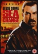 Jesse Stone: Sea Change [Region 2]