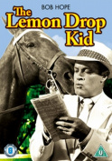 The Lemon Drop Kid [Region 2]