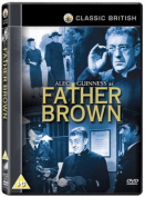 Father Brown [Region 2]