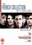 French Collection [Region 2]