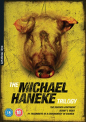 The Michael Haneke Trilogy [Region 2]