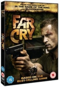 Far Cry [Region 2]