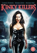 Kinky Killers [Region 2]