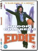 Eddie [Region 2]