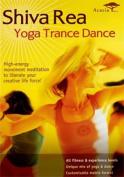 Shiva Rea: Yoga Trance Dance [Region 2]