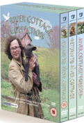 River Cottage Collection [Region 2]