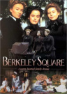 Berkeley Square [Region 2]