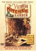 The Victorian Kitchen Garden [Region 2]