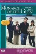 Monarch of the Glen [Region 2]