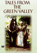 Tales From the Green Valley [Region 2]