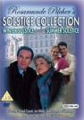 Rosamunde Pilcher's Solstice Collection [Region 2]