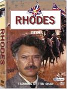 Rhodes [Region 2]