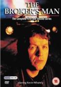Broker's Man [Region 2]