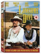 Lonesome Dove [Region 2]