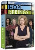 Hope Springs [Region 2]