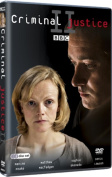 Criminal Justice: Series 2 [Region 2]