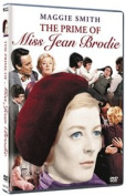 Prime of Miss Jean Brodie [Region 2]