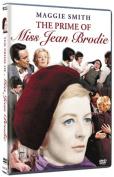 The Prime of Miss Jean Brodie [Region 2]