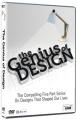 Genius of Design [Region 2]