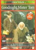 Goodnight Mister Tom [Region 2]